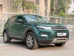 evoque_0006_car12_thumb