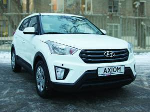 hyundai_creta_car1_thumb