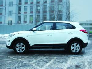 hyundai_creta_car2_thumb