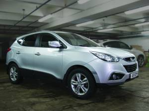 hyundai_ix35_car3_thumb